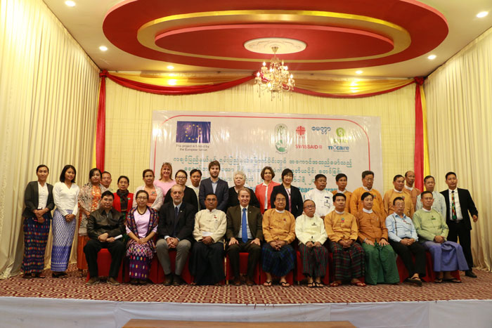 EU-photo-Kachin-4