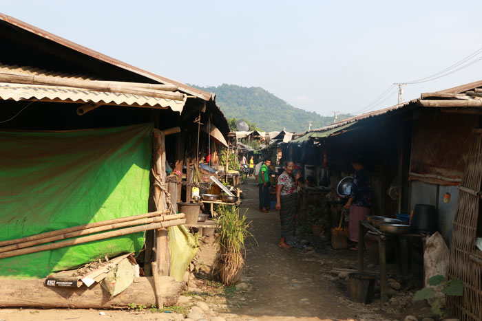 EU-photo-Kachin-7