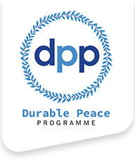 Durable Peace Programme