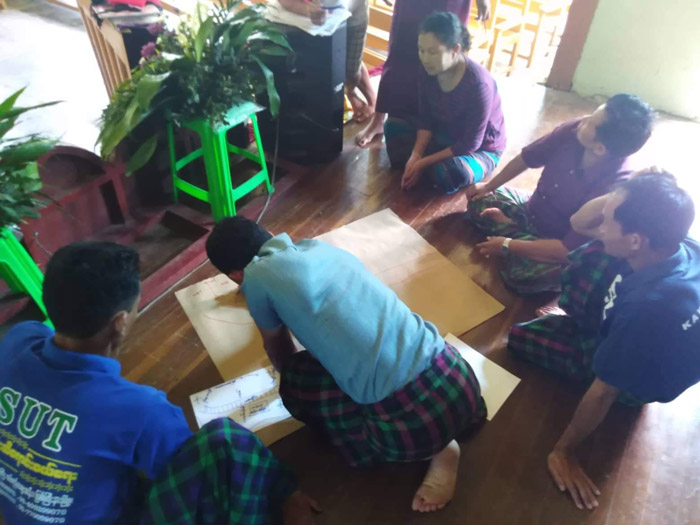 Training-and-workshop-on-land-rights5