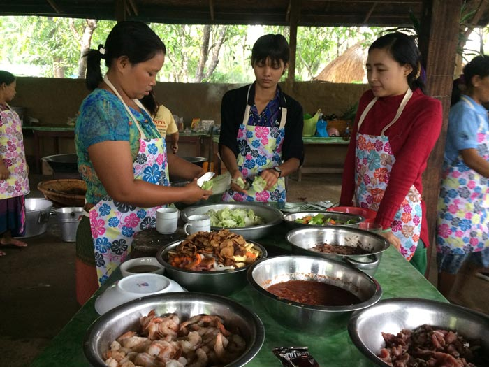 Vocational-training-for-youth-and-women2